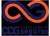 CCG Corretora de Seguros